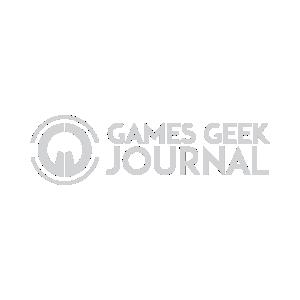 geek-journal