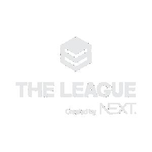 next-league